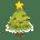 7009-christmas-tree-sticker