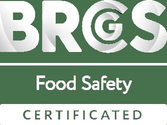BRCGS_CERT_FOOD_REVERSE LOGO_RGB-1