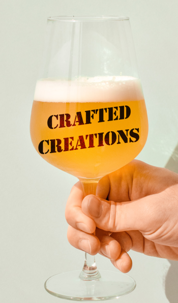 CRAFTED CREATIONS PROFILE - Copy31843f35e02d7a5fa3c6edc86fede9b52068b18593dfb83698a3ef3b218ff8e0