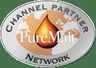PureMalt Channel Partner Network - Black Font.png