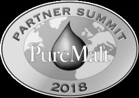 Partner_Summit_logo_small_B&W