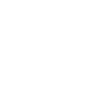 Halal_logo-removebg-preview-white