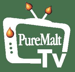 PMTV_1_White-1