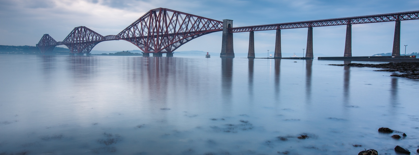 Forth_Rail_Bridge_1.jpg