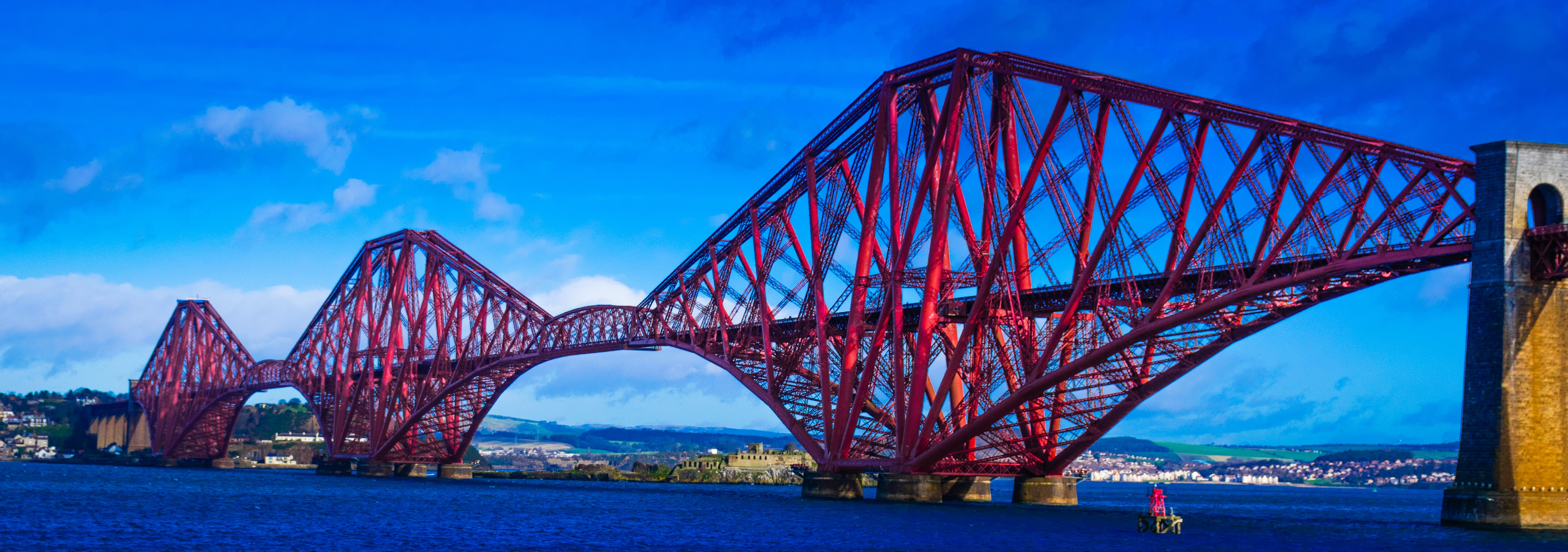 Forth_Rail_Bridge_4.jpg