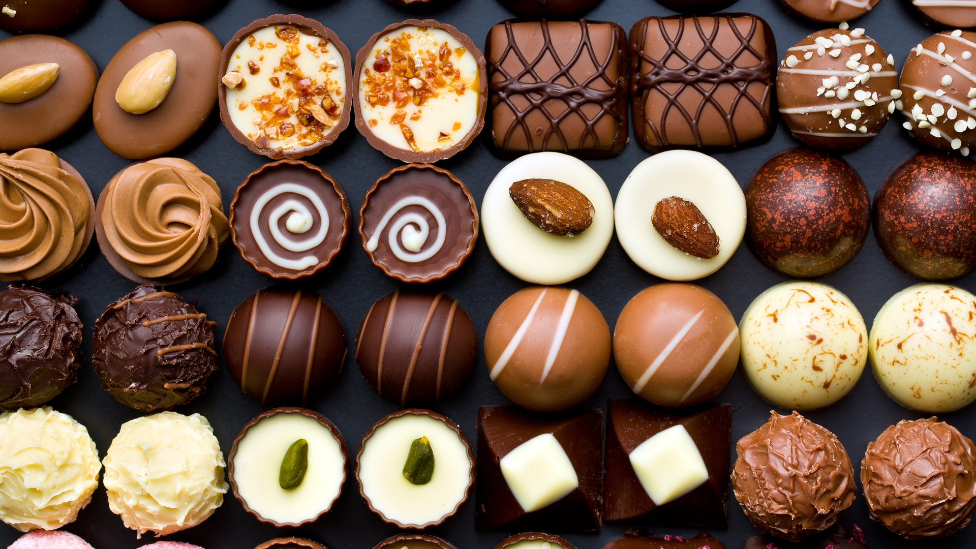 Assorted Chocolates -rendered.jpg