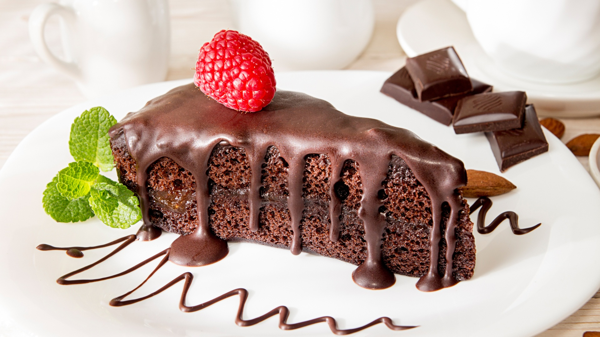 Chocolate Dessert - rendered.jpg