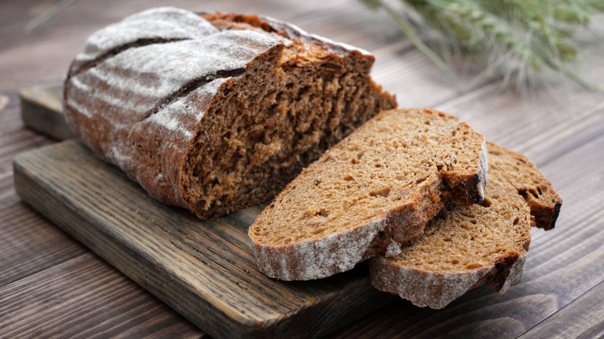 Rye Loaf - rendered.jpg
