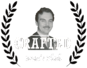 Crafted Logo - Bruce's Black - small