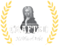 Crafted Logo - Maitland Pale - pt1