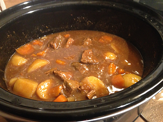 Cooked Stew.png