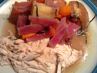 Whole Chicken Complete.png