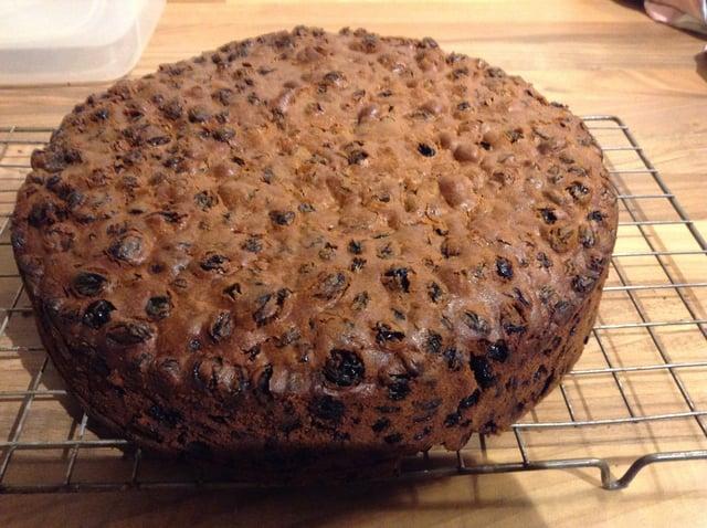 Baked Christmas Cake.jpg