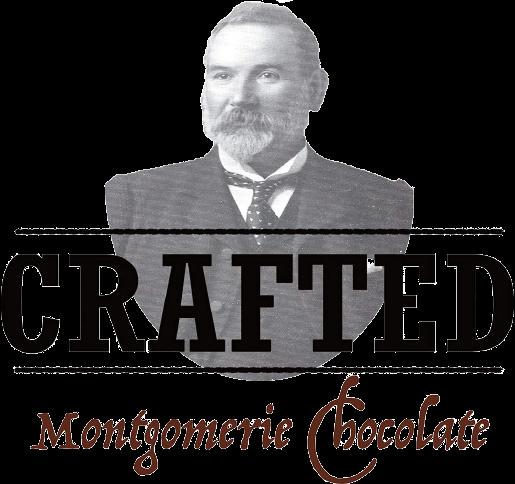 Montgomerie_Chocolate_Logo