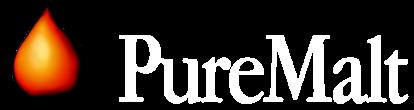 PureMalt Classic Left - White Font.png