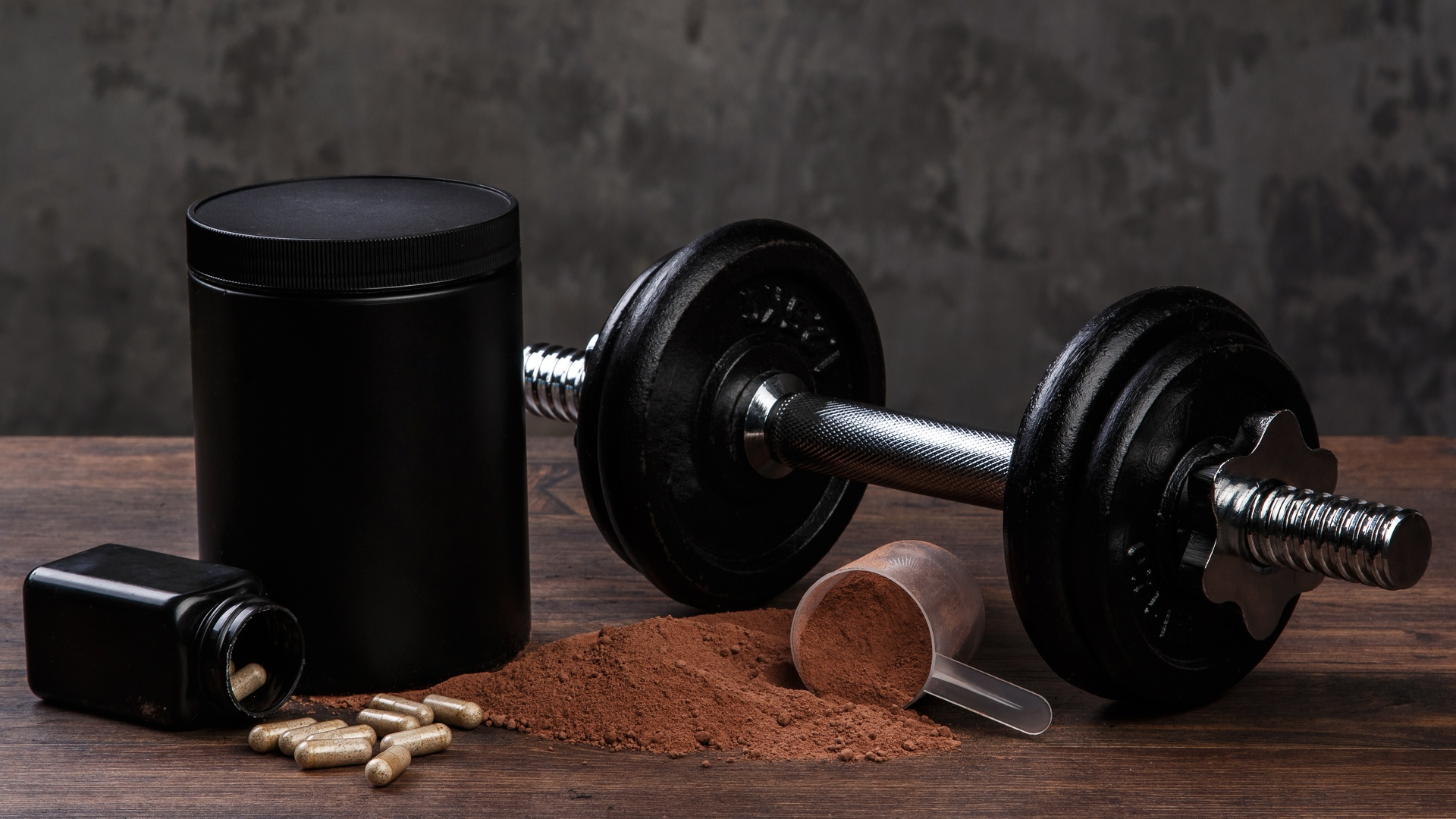 Sports Supplements - rendered.jpg