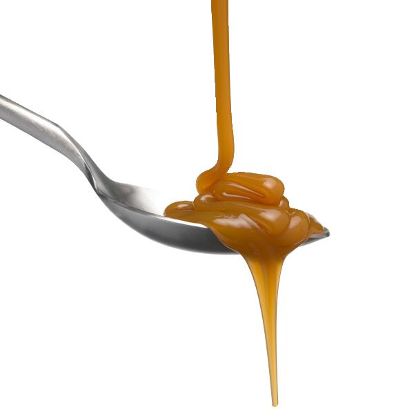 caramel2.png