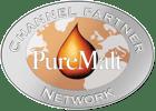PureMalt Channel Partner Network - White Font.png