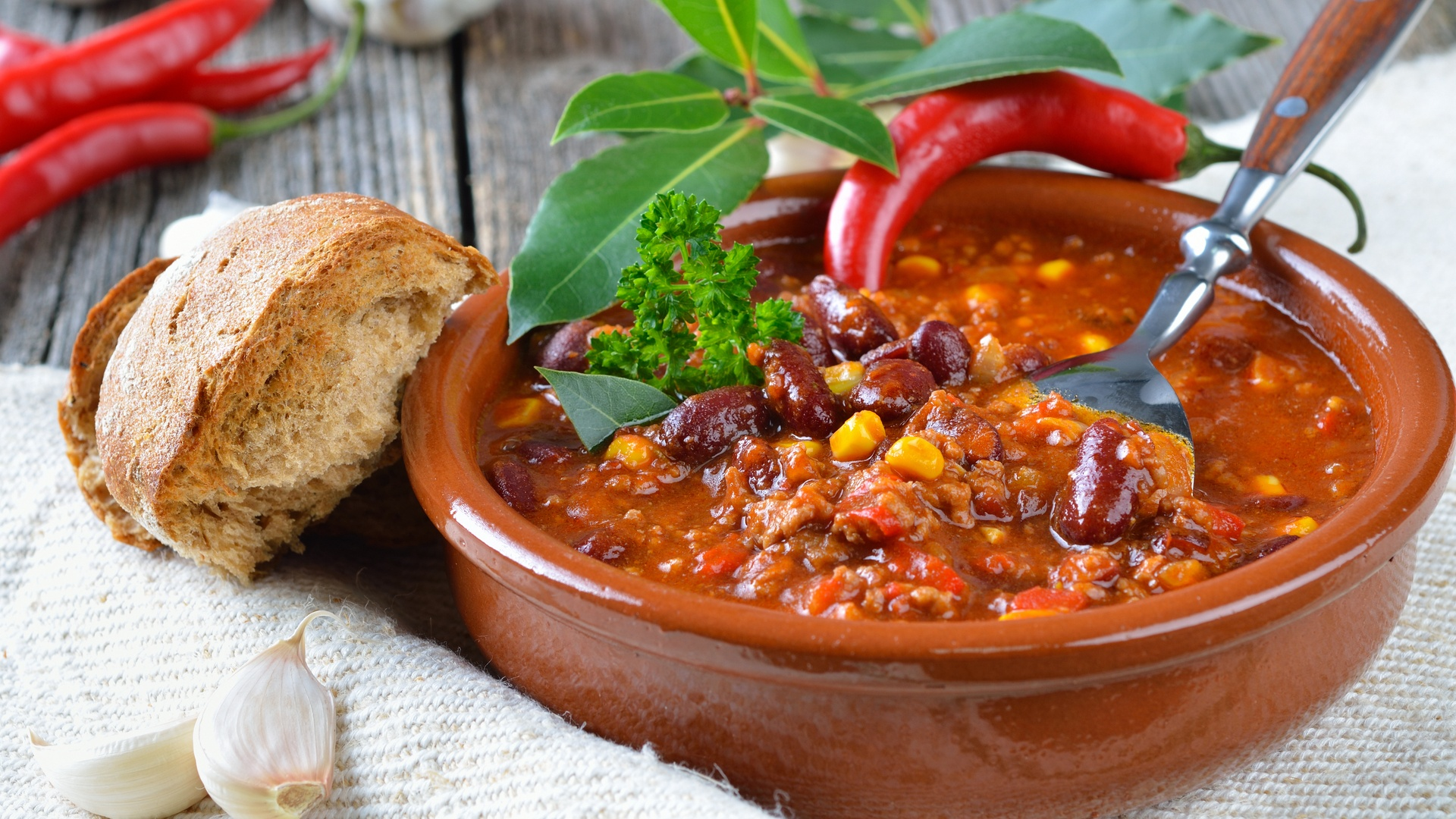 Chili Con Carne - rendered.jpg