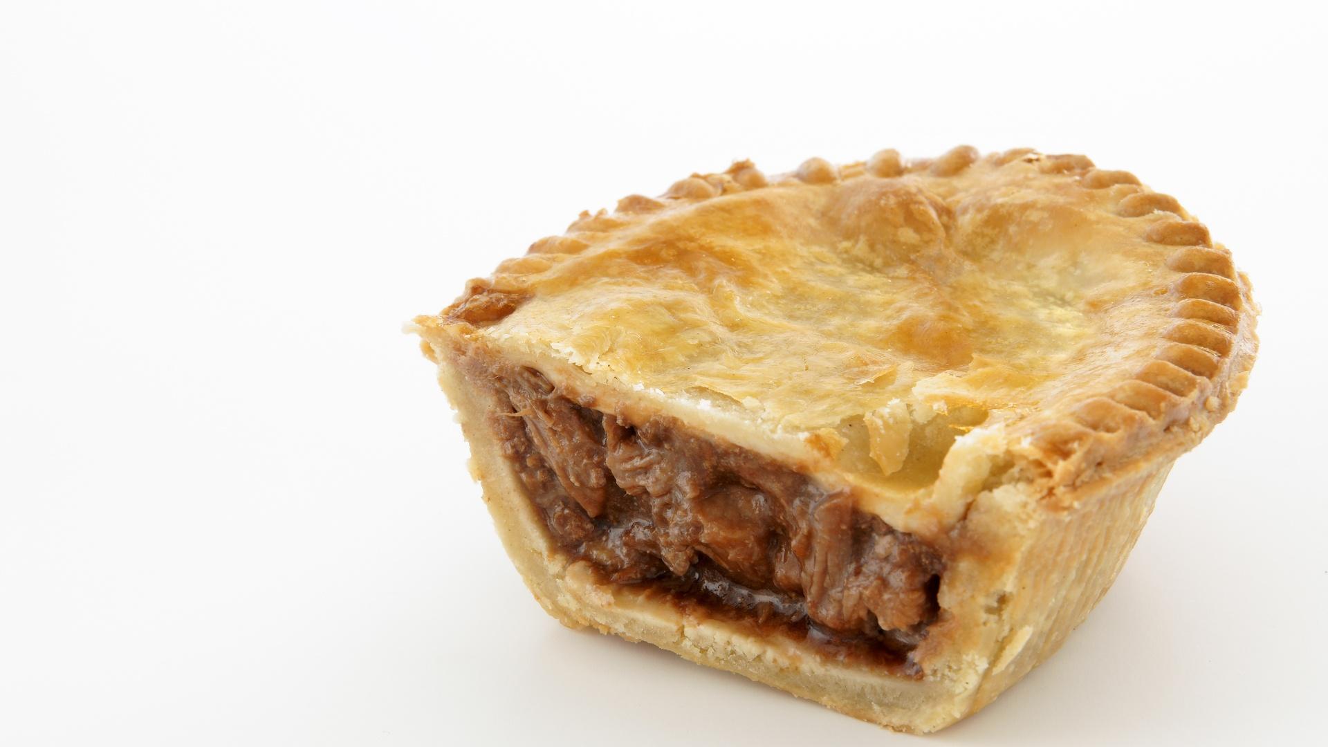 Steak Pie - rendered.jpg