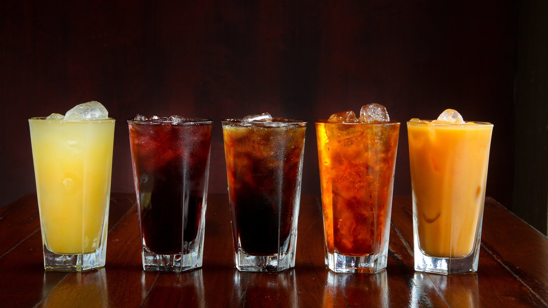 Assorted Soft Drinks - rendered.jpg