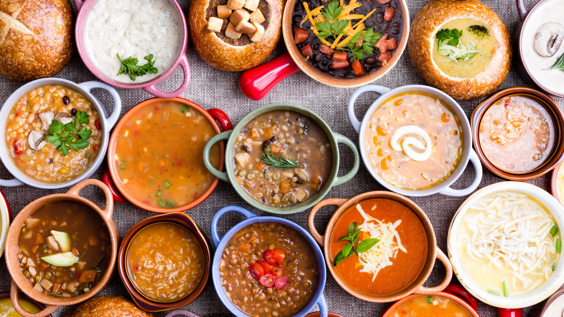 Assorted Soups - rendered.jpg