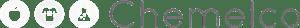 chemelco_logo-removebg-preview-1