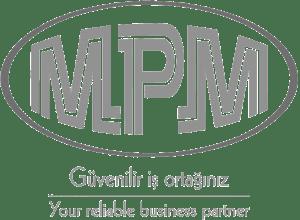 mpm logo for pure partners