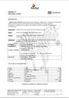 zebra pds alcohol free thumbnail