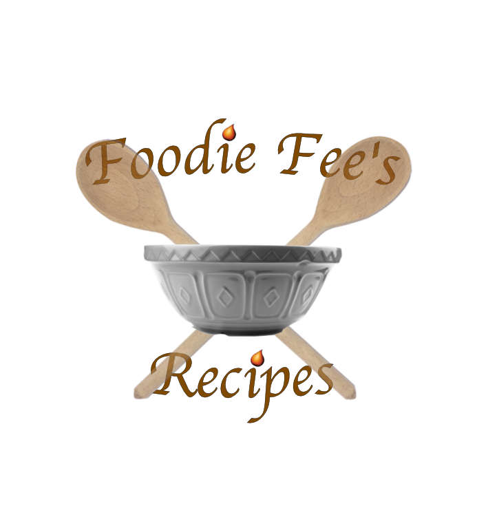 Foodie Fee